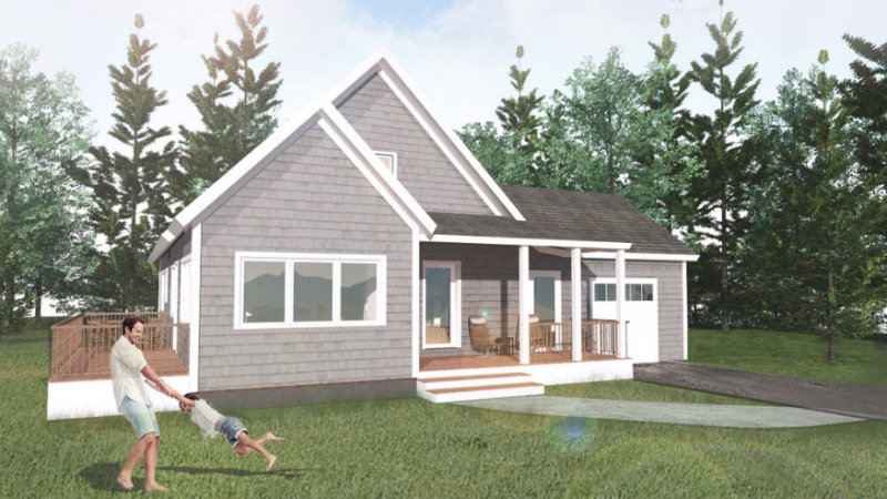 best-prefab-home-under-$400k-Brightbuilt-Bungalow.jpg