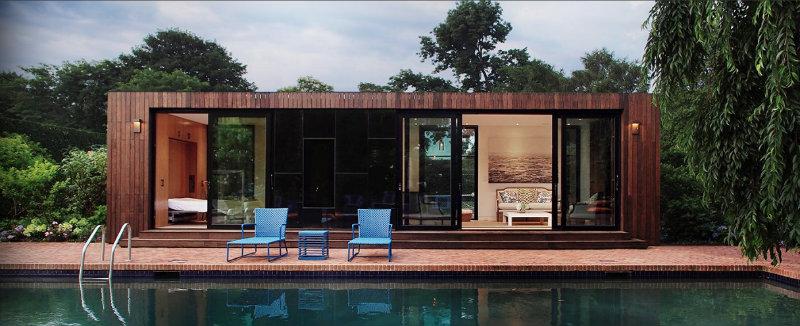 best-modular-home-under-$400k-Cocoon9-Cocoon-Cabin.jpg