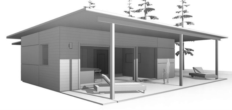 best-prefab-home-under-$400k-Karoleena-The-Waskesiu.jpg