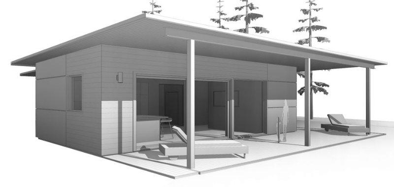 best-prefab-home-under-$400k-Karoleena-The-Waskesiu.jpg