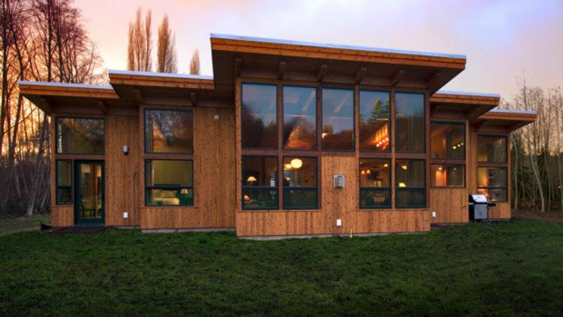best-prefab-homes-under-$450k-Timbercab-1337-FabCab.jpg