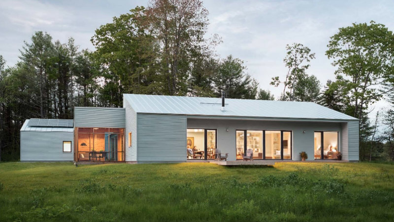 best-prefab-homes-under-$450k-1700-sq-ft-Go-Home-By-Go-Logic.jpg