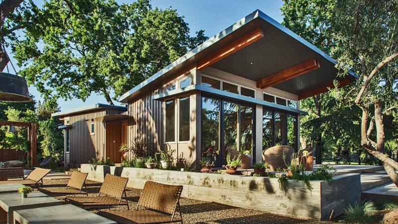 best-prefab-homes-under-$450k-Stillwater-Dwellings-sd-121.jpg