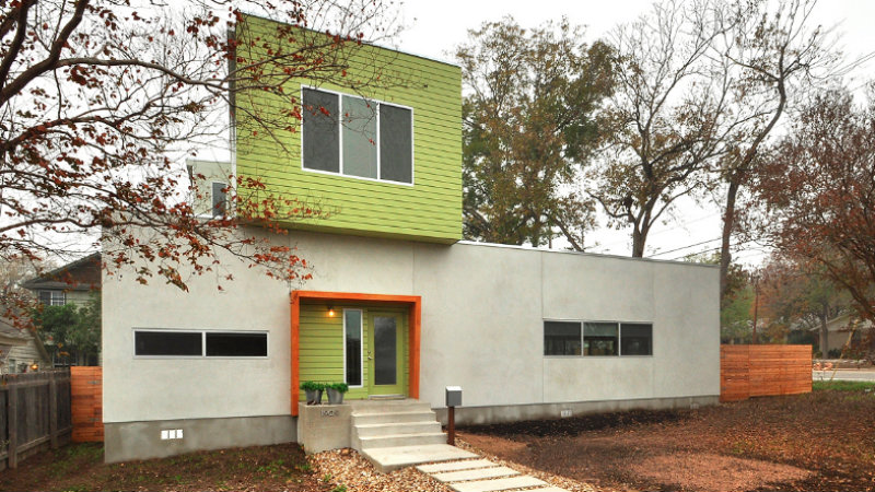 best-modular-homes-under-$450k-Ma-Modular-Blue-Crest.jpg