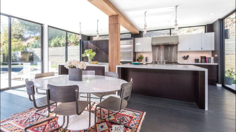 best-modular-homes-under$600k-Living-Homes-CK1.5.jpg