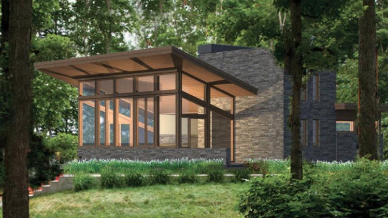 best-prefab-homes-under-$600k-Lindal-Cedar-Homes-Mirror-Lake-958.jpg