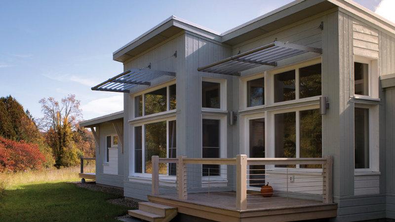 best-modular-homes-under-$300k-Unity-Homes-Zum-Small-2.jpg