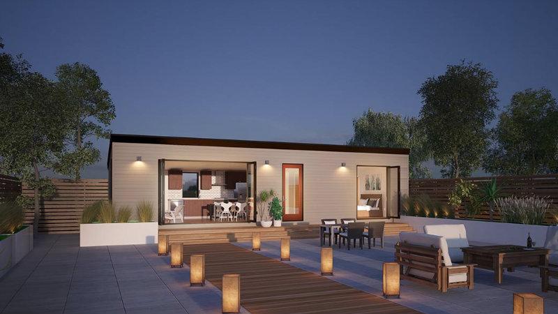 best-prefab-homes-under-$300k-Blu-Homes-Cabana.jpg