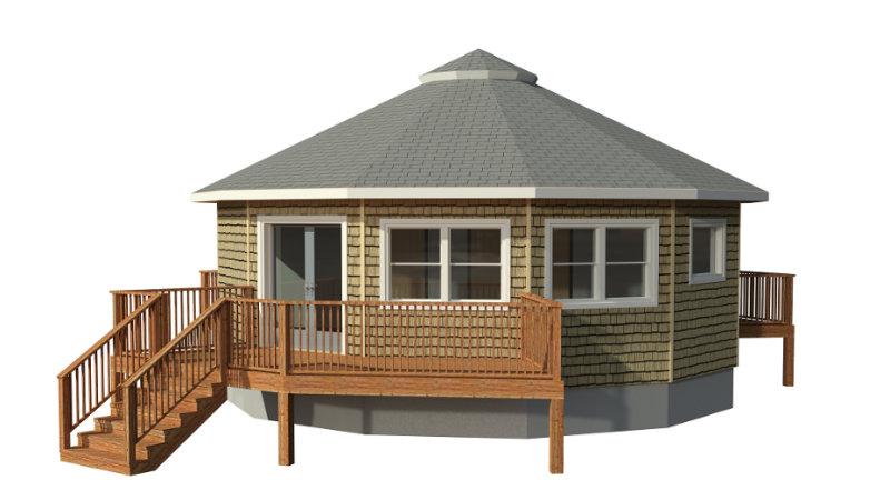 best-prefab-homes-under-$300k-Deltec-Homes-Floorplan-Example-746-sqft.jpg