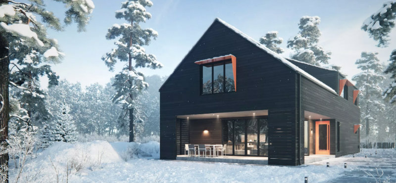 best-prefab-homes-under-$700k-Acre-Designs-A4.Compact-BASELINE.jpg