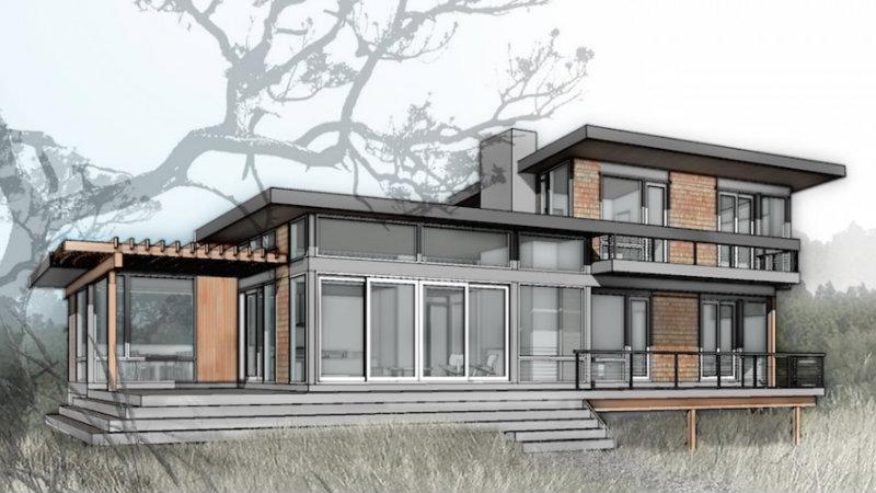 The Best Prefab Homes Under $100k — Prefab Review