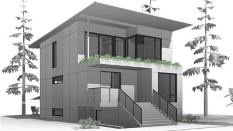 best-modular-homes-under-$800k-Karoleena-The-Vancouver.jpg