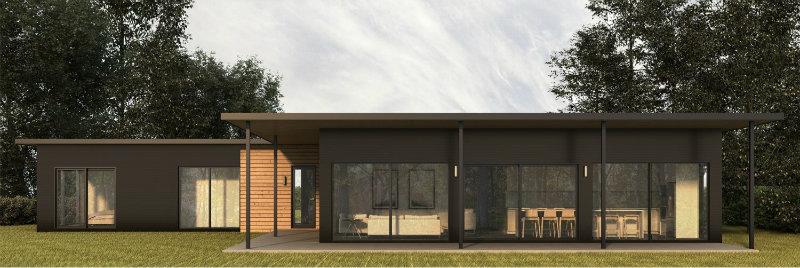 best-prefab-homes-under-$1mm-Dvele-The-Sollys.jpg