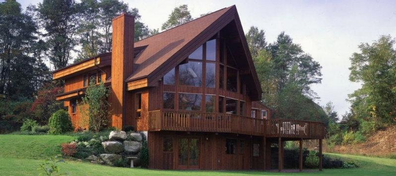 prefab-homes-under-$1million-Lindal-Cedar-Homes-Greenbriar.jpg