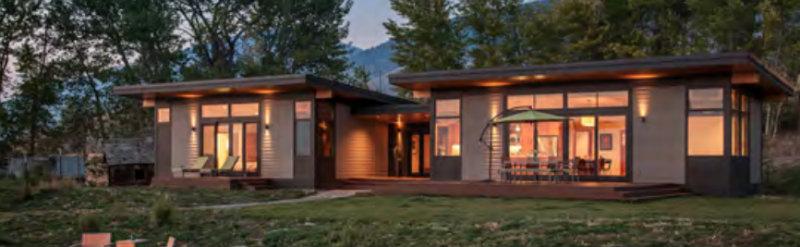 modular-homes-under-$1mm-Method-Homes-Model-4.jpg