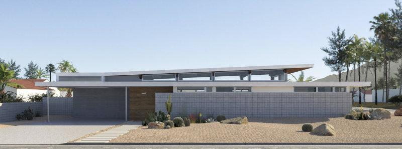 best-prefab-homes-under-$1mm-Turkel-Design-Axiom-2110.jpg