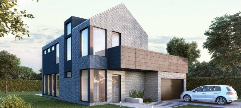 best-prefab-homes-under-$1mm-Bone-Structure-NC-12.jpg
