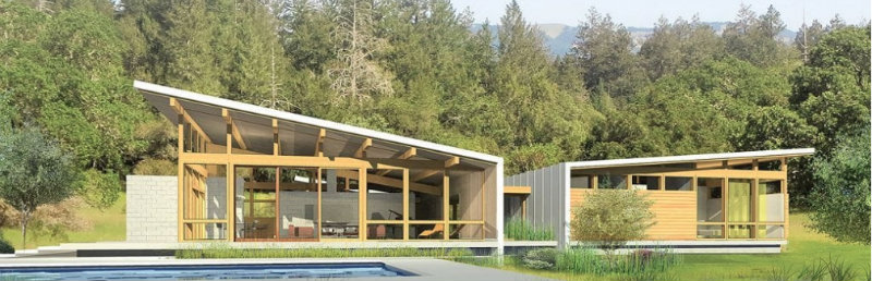 top-prefab-homes-under-$1.5mm-Lindal-Cedar-Homes-Aura-3100.jpg