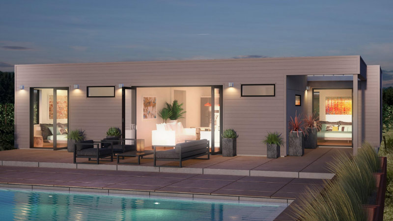 best-prefab-homes-under-$500K-Blu-Homes-Origin.jpg