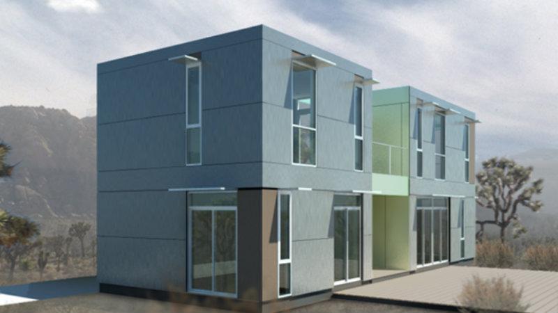 best-prefab-homes-under-$500k-Living-Homes-KT1.jpg