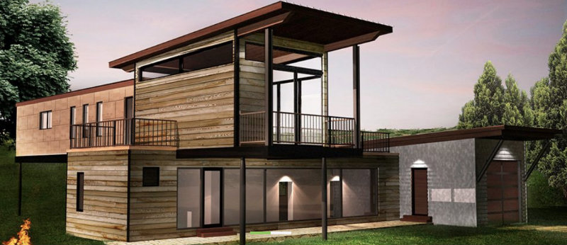 best-modular-homes-under-$500k-Wheelhaus-Stack-haus.jpg