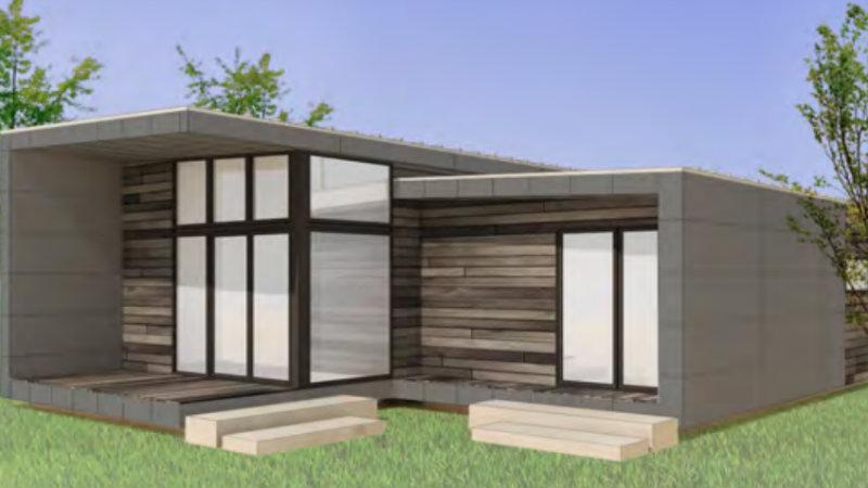 best-modular-homes-under-$500k-Method-Homes-Elemental-2.jpg