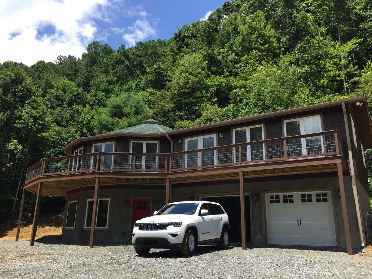Modular Homes and Prefab Homes Companies in Idaho — Prefab Review