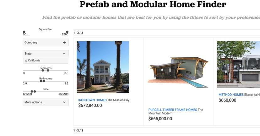 prefab-home-finder.jpg