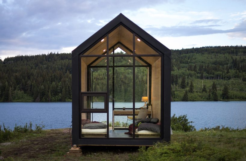 Groovy Modular Homes And Prefab Homes Companies In Tennessee Best Image Libraries Sapebelowcountryjoecom