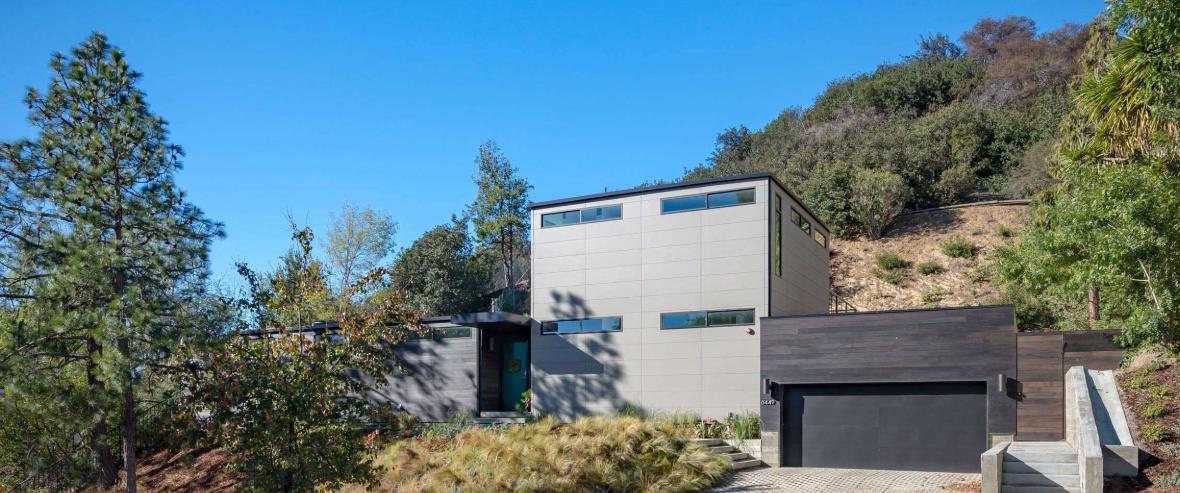 Modular Homes And Prefab Homes Companies In Utah Prefab Review