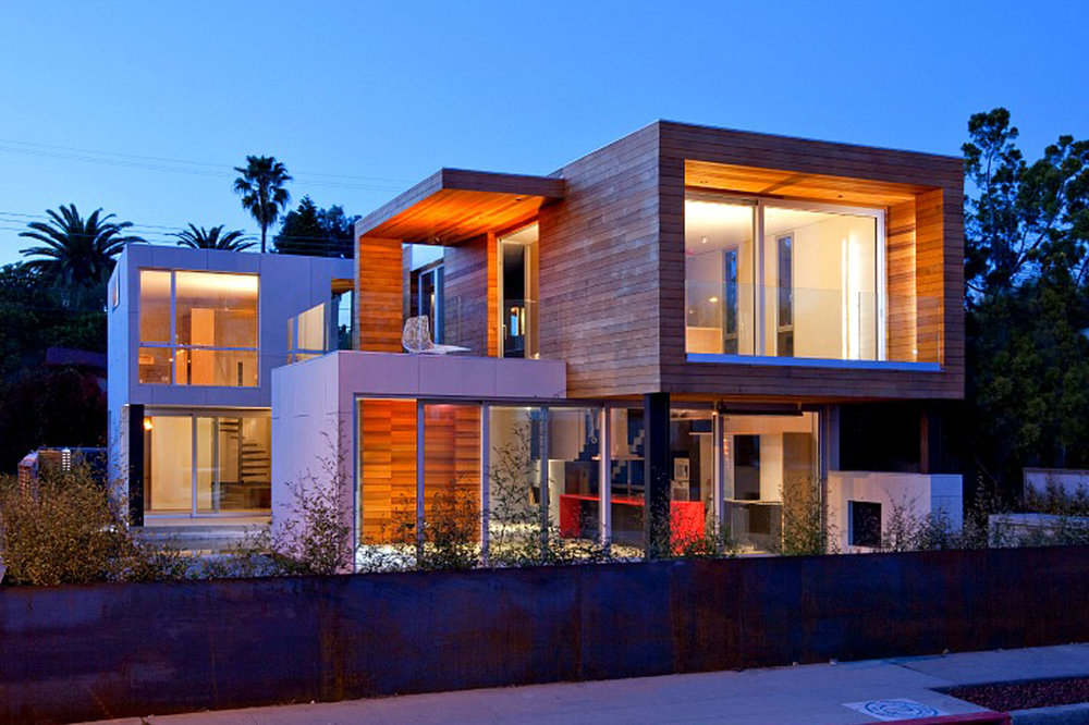 Build The Prefab of Your Dreams - (And your budget). We are here to help. Take advantage of our 100% free concierge service and research.