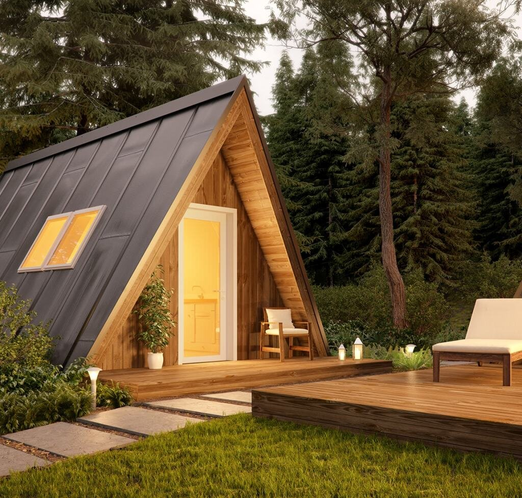 The Best Prefab Homes Under 100k Prefab Review