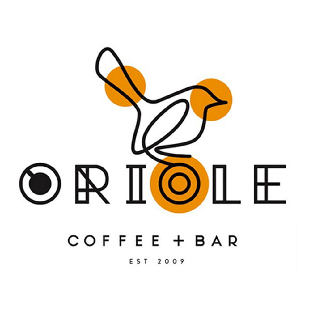 21. Oriole Coffee & Bar.jpg