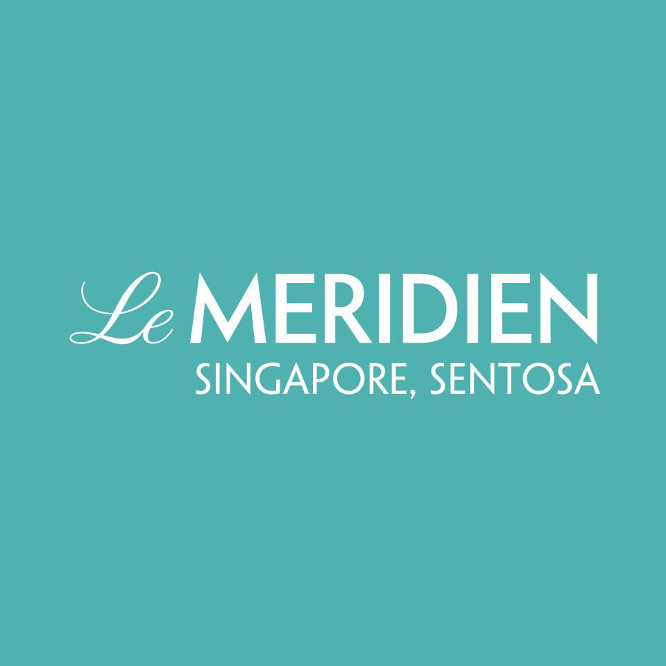Le Méridien Singapore Food Photography by Alinea Collective.jpg