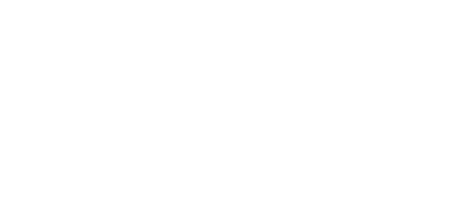 Alinea Collective | Singapore Food Photographer & Stylist