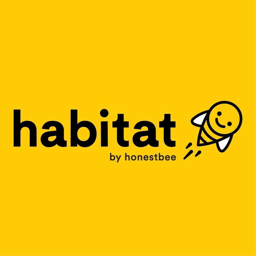 Habitat by honestbee food photography by alinea collective.jpg