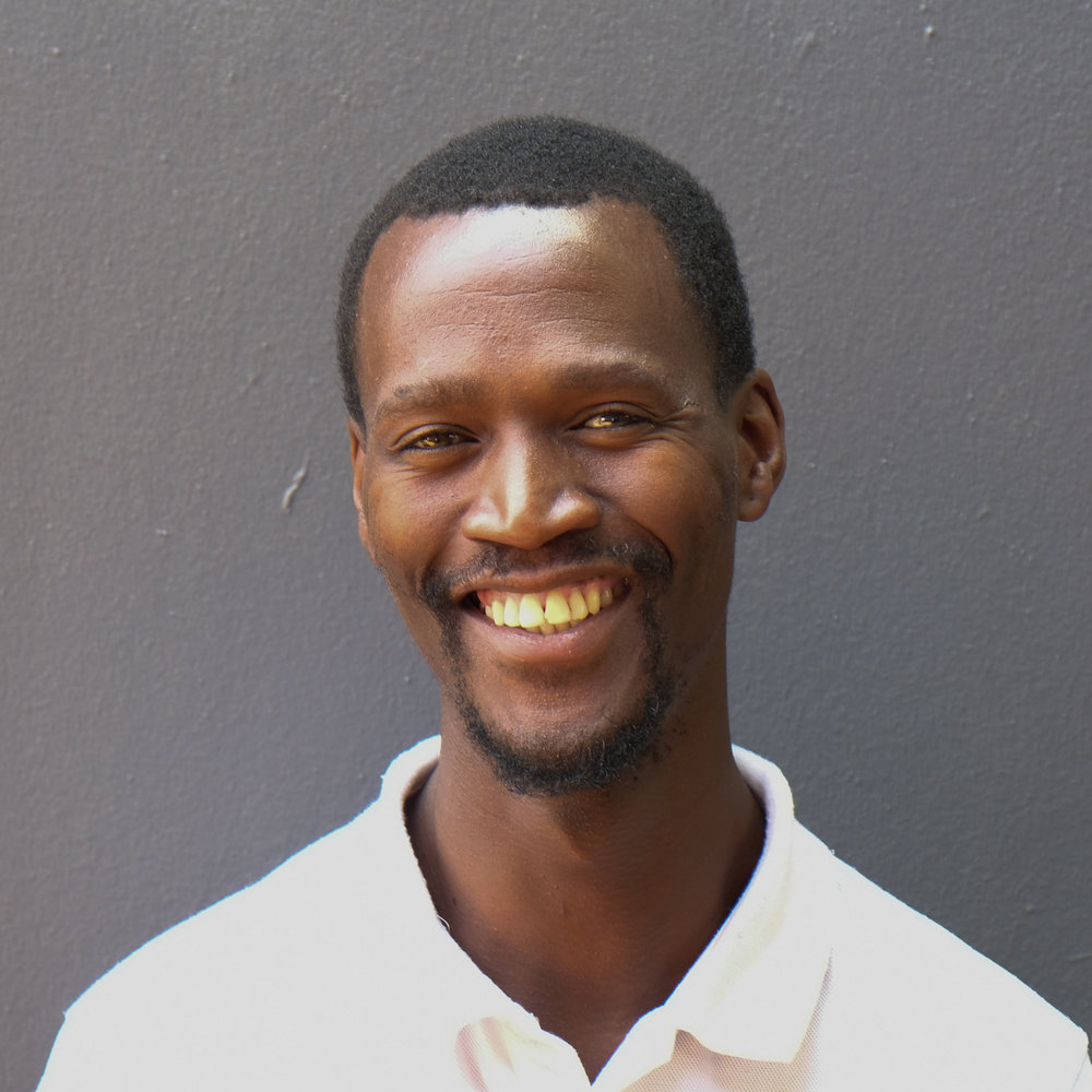 Andile Mazala: Kitchen Assistant and Assistant Performing Arts Manager    amazala@kliptownyouthprogram.org.za   Andile has volunteered with KYP since the year 2008. He started with the organization as a soccer player, and then developed passion for the performing arts and working with children teaching them dance and other cultural activities. Andile has travelled to China several times and Reunion Island serving the organization and showing the world our beautiful culture.