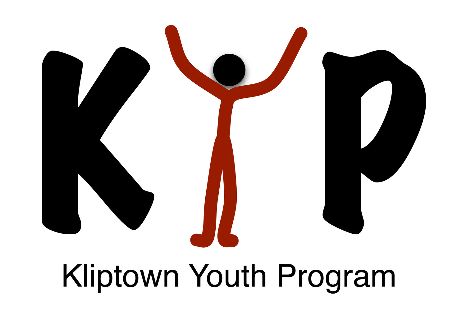Kliptown Youth Program