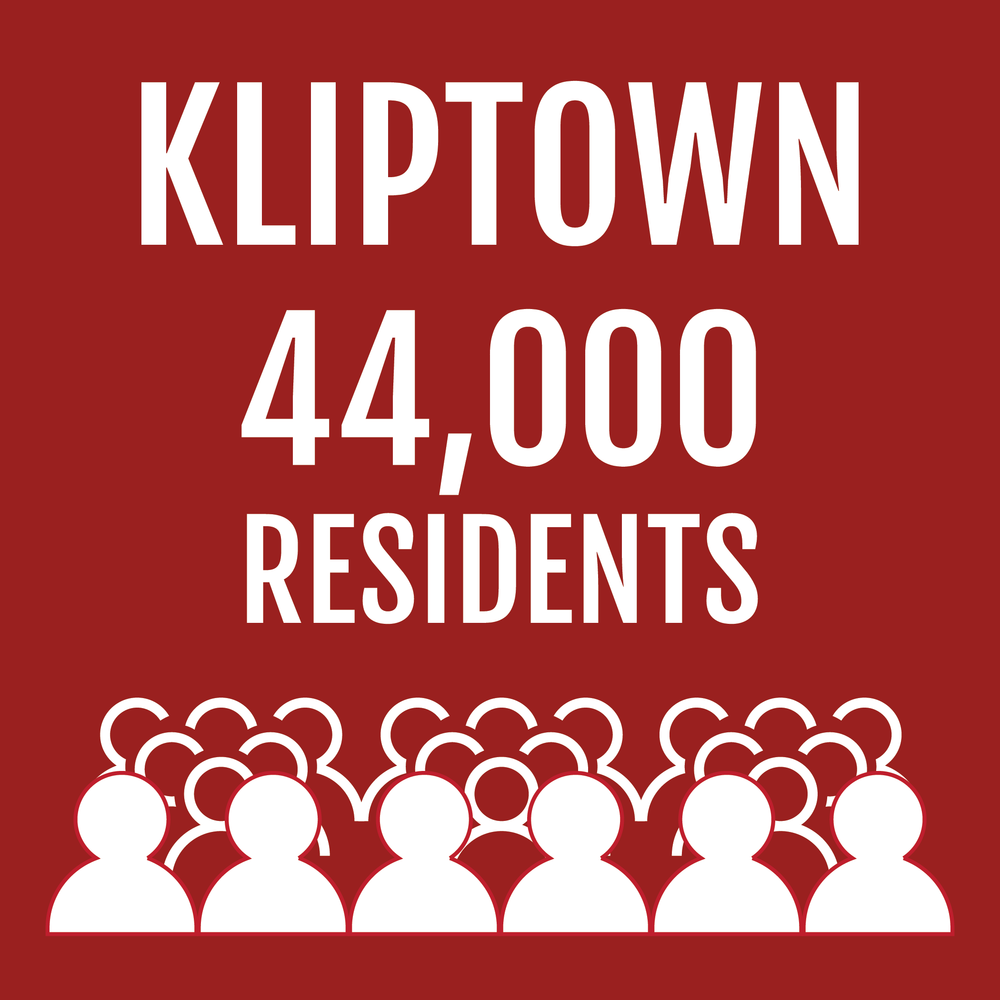 Kliptown_Icons_v2-03.png