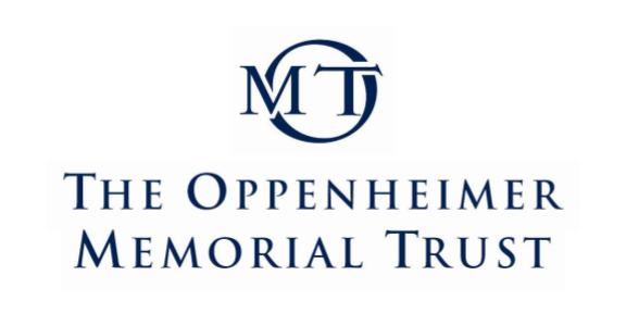 Oppenhiemer Trust.png