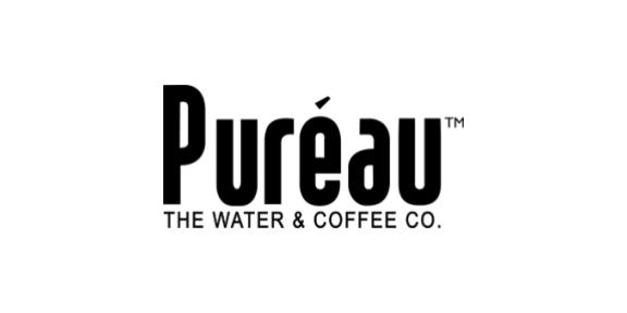 Pureau.png
