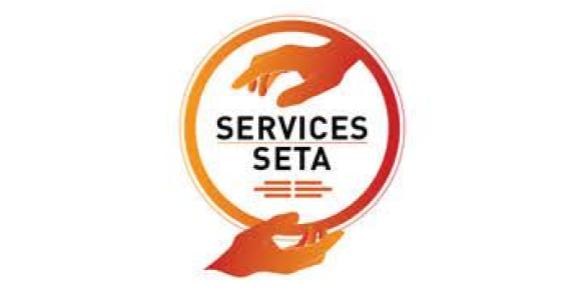 Services Seta.png