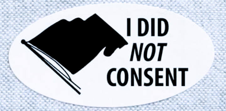 i did not consent.png