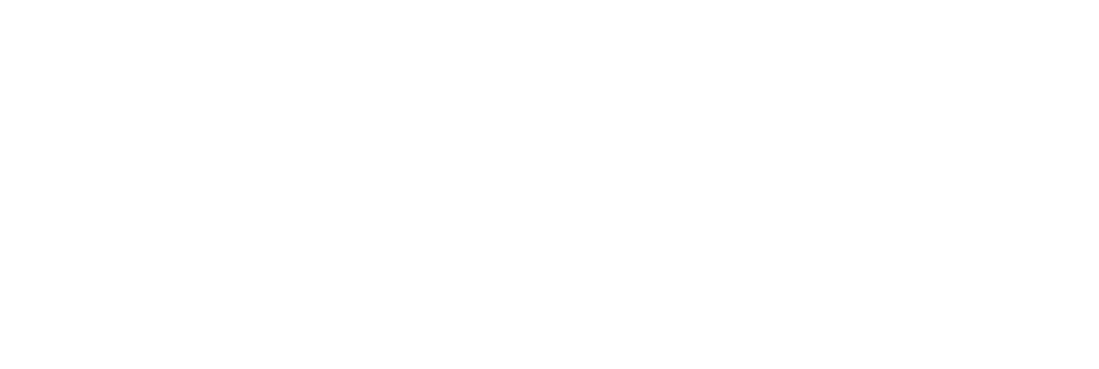 CrescentInvestmentGroupLogo.png