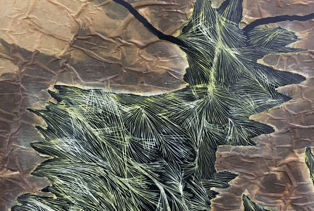 mycelium (2).JPG