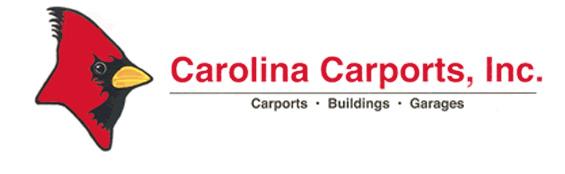 carolinacarportslogo_edited-23.png