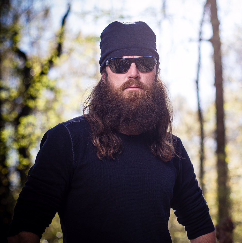 Jase-Woods Headshot.jpg