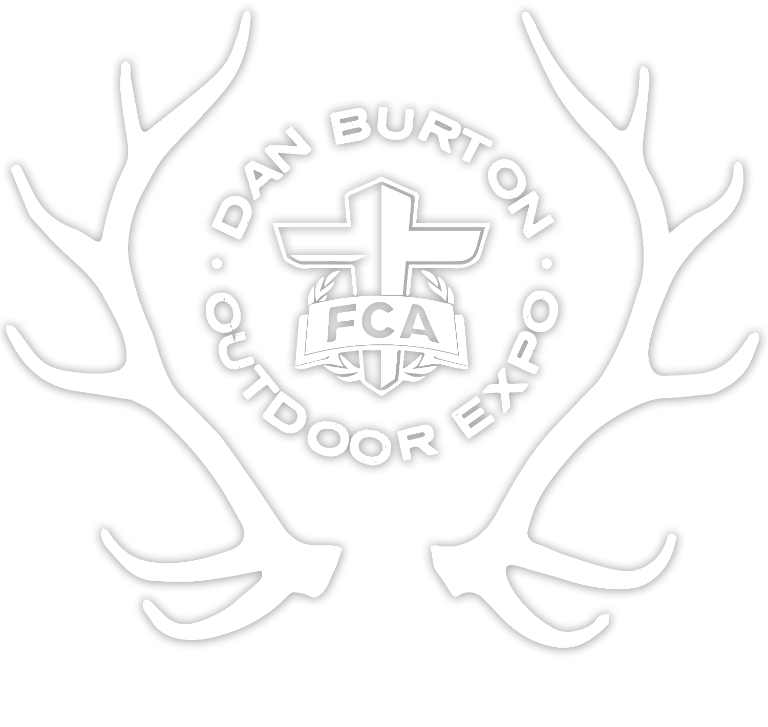 FCA Outdoor Expo