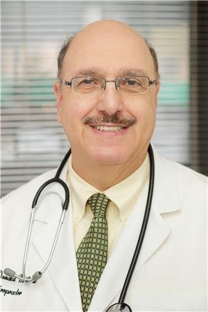 Dr. Milione.jpg