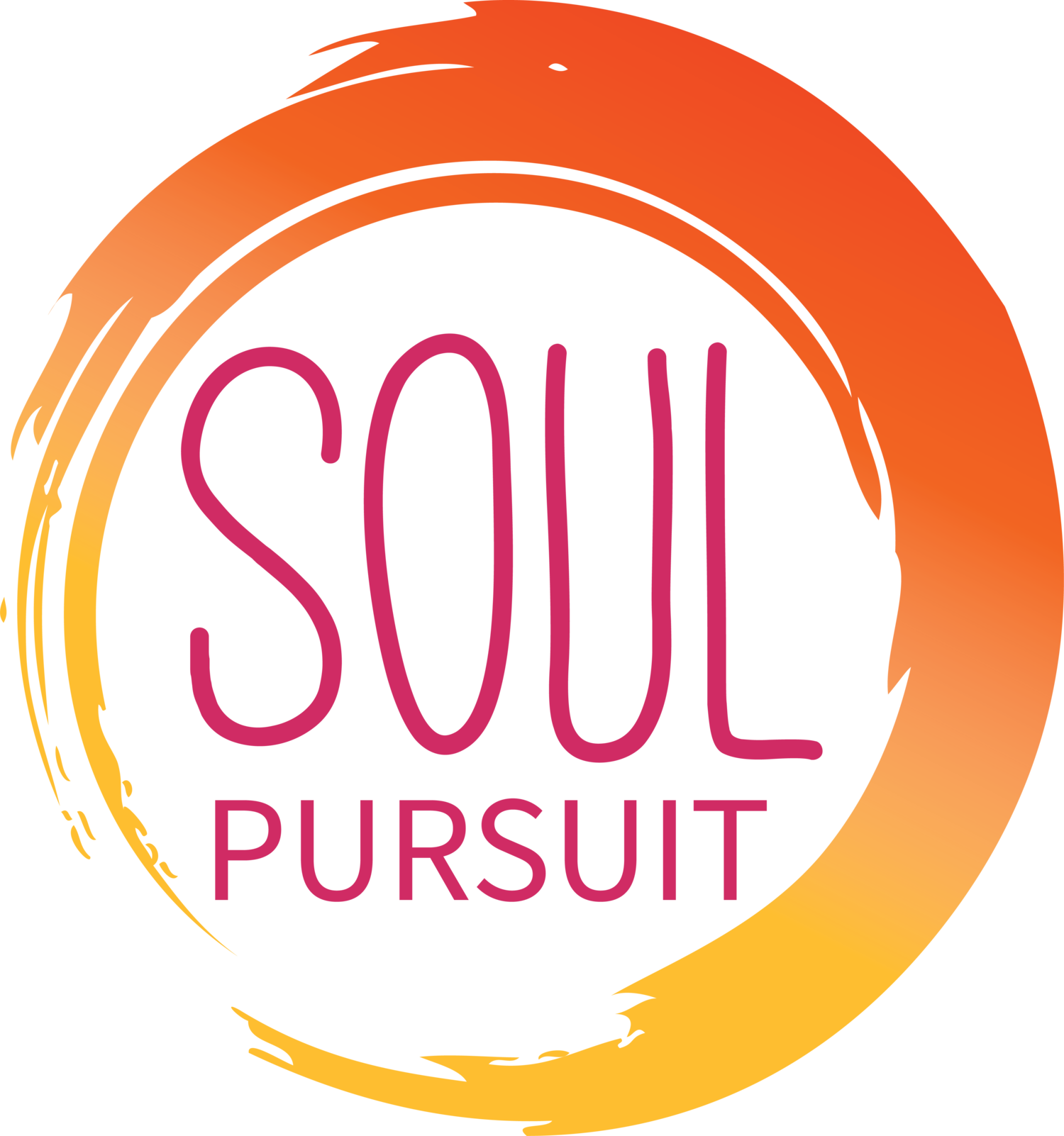 Soul Pursuit